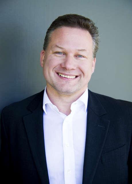 Matthew Skehan B.Commerce, DFA, Adv DFS